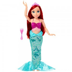 Disney Princess Playdate Ariel - Sale