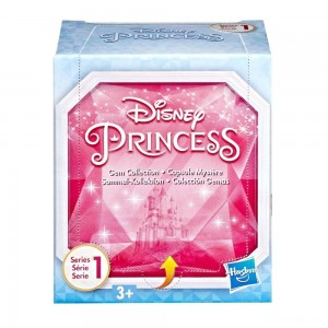 Disney Princess Royal Stories Figure Surprise Blind Box - Series 1 - Sale
