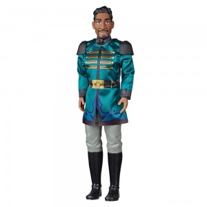 Disney Frozen 2 Mattias Fashion Doll - Sale