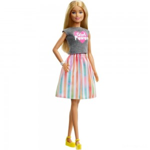 Barbie Surprise Career Doll - Sale