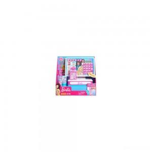 Barbie Large Cash Register - Sale