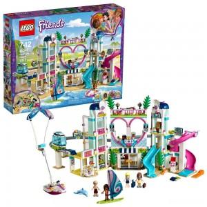 LEGO Friends Heartlake City Resort 41347 - Sale