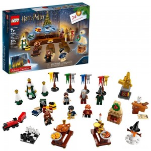 LEGO Harry Potter Advent Calendar 75964 - Sale