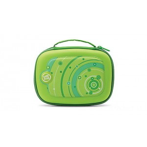 "LeapFrog® 5"" Carrying Case Ages 3-9 yrs [Sale]"