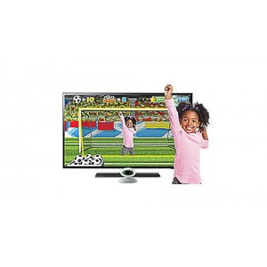 LeapTV™ Ages 3-8 yrs [Sale]