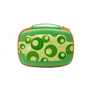 "LeapPad™ 7"" Carrying Case Ages 3-9 yrs [Sale]"