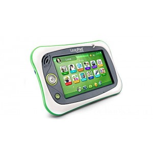 LeapPad3 Learning Tablet Ages 3-9 yrs [Sale]