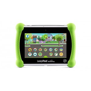 LeapPad™ Glo Learning Tablet (Teal) Ages 3-9 yrs [Sale]