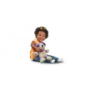 Scout's Goodnight Light™ Ages 9-24 months [Sale]