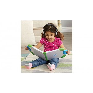 LeapStart® Level 2 Pre-Kindergarten Activity Book Bundle Ages 3-5 yrs [Sale]