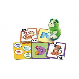 LeapStart™ Kindergarten & 1st Grade Interactive Learning System Ages 5-7 yrs [Sale]