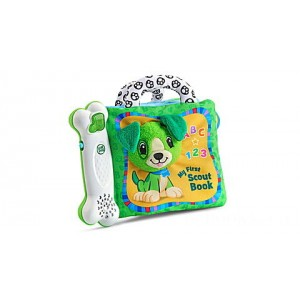 Learning Lights Letterbug™ Ages 6-36 months [Sale]