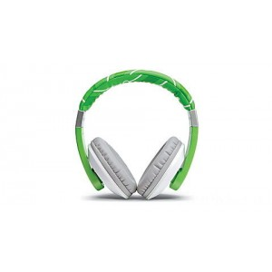 LeapFrog Headphones Ages 3-8 yrs.