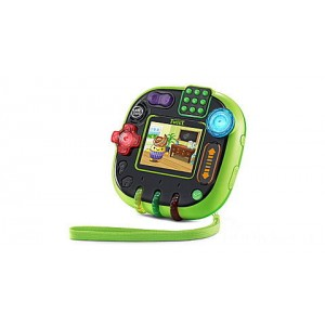 LeapFrog Epic™ Android Based Kids Tablet Ages 3-9 yrs [Sale]