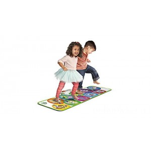 Sing & Play Farm Ages 6-36 months [Sale]
