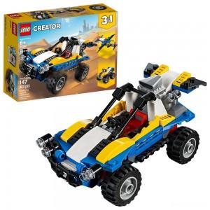 LEGO Creator Dune Buggy 31087 - Sale
