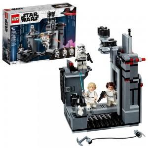 LEGO Star Wars Classic Death Star Escape 75229 - Sale