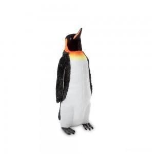 Melissa & Doug Emperor Penguin - Sale