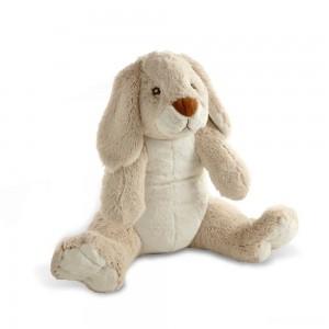 Melissa & Doug Jumbo Burrow Bunny - Sale